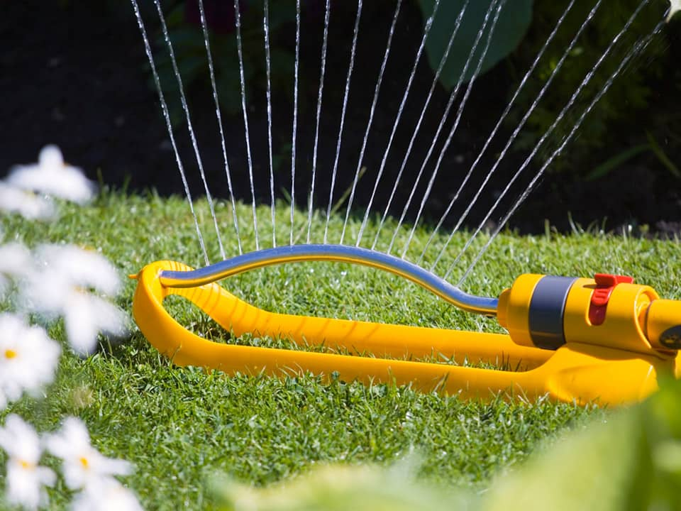 Lawncare Specialists in Thaxted Essex