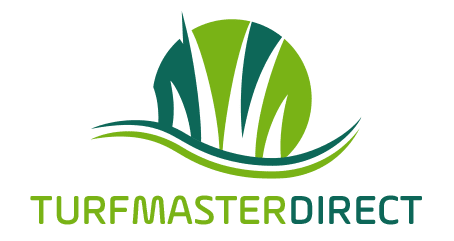 Essex Turfmaster Direct